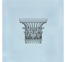 Декор STG/A502/17004 Авеллино 15x15 Kerama Marazzi