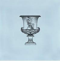 Декор STG/A508/17004 Авеллино 15x15 Kerama Marazzi