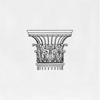 Декор STG/C502/17006 Авеллино 15x15 Kerama Marazzi