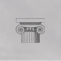 Декор STG/D500/17007 Авеллино 15x15 Kerama Marazzi
