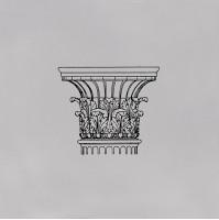 Декор STG/D502/17007 Авеллино 15x15 Kerama Marazzi