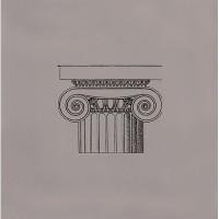 Декор STG/E500/17008 Авеллино 15x15 Kerama Marazzi