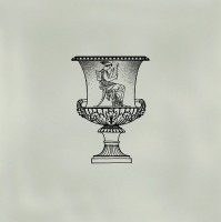 Декор STG/F508/17009 Авеллино 15x15 Kerama Marazzi