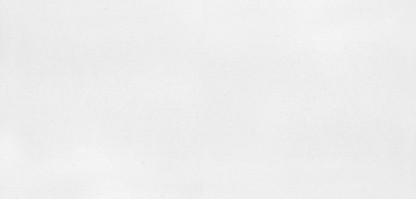 Настенная плитка 16006 Авеллино белый 7.4x15 Kerama Marazzi