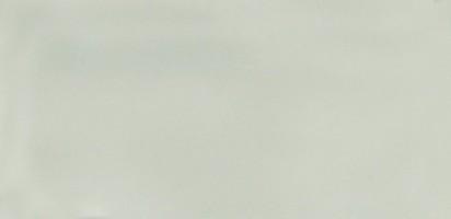 Настенная плитка 16009 Авеллино фисташковый 7.4x15 Kerama Marazzi