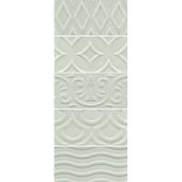 Настенная плитка 16020 Авеллино фисташковый структура 7.4x15 Kerama Marazzi