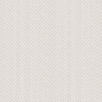 Керамогранит Багатель SG159700N 40.2x40 Kerama Marazzi