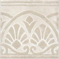 Декоративная вставка HGD/A163/1266 Бальби ковер 9х9 Kerama Marazzi