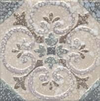Декор Барио DD/B32/17023 15x15 Kerama Marazzi
