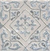 Декор Барио DD/B34/17023 15x15 Kerama Marazzi