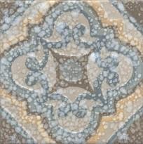 Декор Барио DD/B37/17023 15x15 Kerama Marazzi