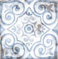 Декор Барио DD/C24/17023 15x15 Kerama Marazzi