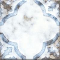 Декор Барио DD/C26/17023 15x15 Kerama Marazzi