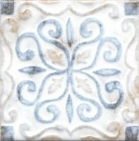 Декор Барио DD/C28/17023 15x15 Kerama Marazzi