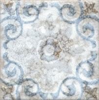 Декор Барио DD/C29/17023 15x15 Kerama Marazzi