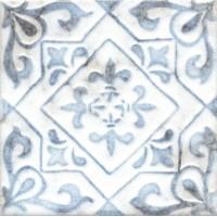 Декор Барио DD/C34/17023 15x15 Kerama Marazzi