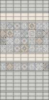 Декор Барио DD/B36/17023 15x15 Kerama Marazzi