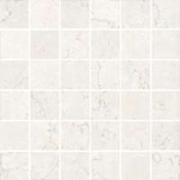 Декор мозаичный Белгравия MM11092 светлый 30x30 Kerama Marazzi