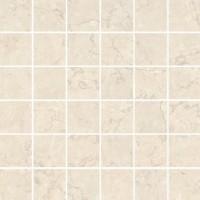 Декор мозаичный Белгравия MM11093 бежевый 30x30 Kerama Marazzi