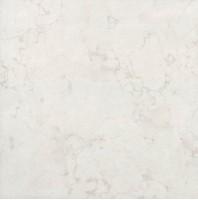 Керамогранит SG911000R Белгравия светлый обрезной 11мм 30x30 Kerama Marazzi