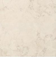 Керамогранит SG911100R Белгравия бежевый обрезной 11мм 30x30 Kerama Marazzi