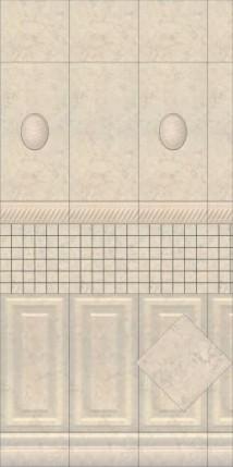 Плитка Белгравия (Kerama Marazzi)