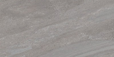 Керамогранит Беллуно DL200100R серый обрезной 30x60 Kerama Marazzi
