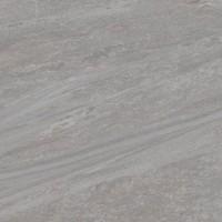 Керамогранит Беллуно DL601900R серый обрезной 60x60 Kerama Marazzi