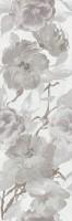 Настенный декор 13027R/3F Беневенто обрезной 30x89.5 Kerama Marazzi