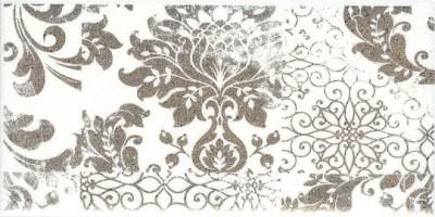 Декор Бланше MLD/A46/19000 золо 20x9.9 Kerama Marazzi