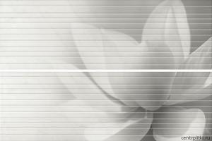Панно Борсари из 2-х частей обрезной HGD/A200/2x/12102R 50x75 Kerama Marazzi
