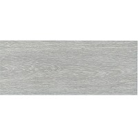 Керамогранит SG410500N 10017 Боско серый 20.1x50.2 Kerama Marazzi