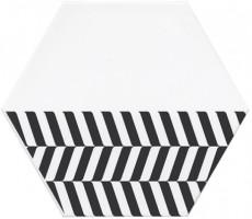 Декор Буранелли ёлочка 20x23.1 NT/A207/SG2300 Kerama Marazzi