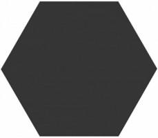 Керамогранит Буранелли черный SG23001N 20x23.1 Kerama Marazzi