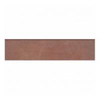 Плинтус 3414/4BT Честер коричневый темный 30.2х7.3 плинтус Kerama Marazzi
