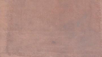 Подступенник 3418/2 Честер коричневый 30.2х14.7 подступенокм