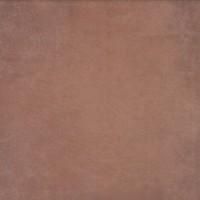 Ступень напольная 3414 Честер коричневый темный 30.2х30.2 Kerama Marazzi