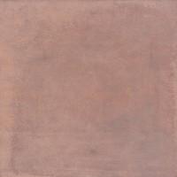 Ступень напольная 3418 Честер коричневый 30.2х30.2 Kerama Marazzi
