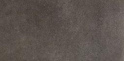 Керамогранит SG207800R Дайсен антрацит обрезной 30x60 Kerama Marazzi