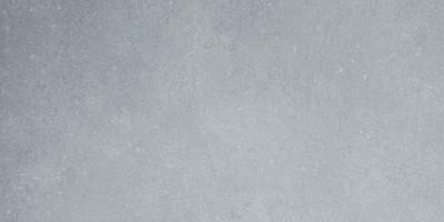 Керамогранит SG211200R Дайсен светло-серый обрезной 30x60 Kerama Marazzi