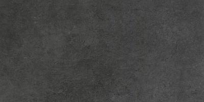 Керамогранит SG211300R Дайсен черный обрезной 30x60 Kerama Marazzi