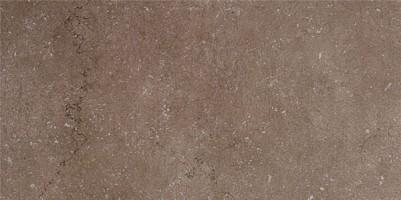 Керамогранит SG211400R Дайсен коричневый обрезной 30x60 Kerama Marazzi