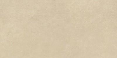 Керамогранит SG211500R Дайсен бежевый обрезной 30x60 Kerama Marazzi