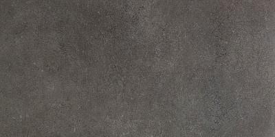 Керамогранит SG211600R Дайсен антрацит обрезной 30x60 Kerama Marazzi