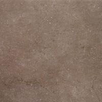 Керамогранит SG602600R Дайсен коричневый обрезной 60x60 Kerama Marazzi