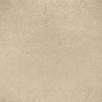 Керамогранит SG610420R Дайсен бежевый обрезной 60x60 Kerama Marazzi