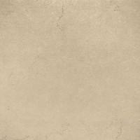 Керамогранит SG610400R Дайсен бежевый обрезной 60x60 Kerama Marazzi
