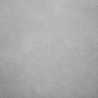 Керамогранит SG610300R Дайсен светло-серый обрезной 60x60 Kerama Marazzi
