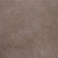 Керамогранит SG610500R Дайсен коричневый обрезной 60x60 Kerama Marazzi