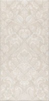 Плитка настенная 11113R Даниэли бежевый структура обрезной 30х60 Kerama Marazzi